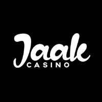 Jaak Casino reseñas