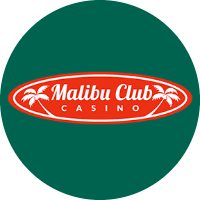 MalibuClubCasino reviews
