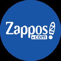 Zappos şərhlər