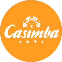 Casimba reviews