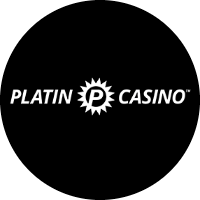 Platincasino reviews