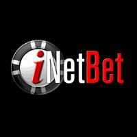 iNetBet.eu reviews