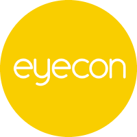 Eyecon reviews