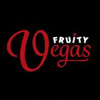 Fruityvegas.co.uk reseñas
