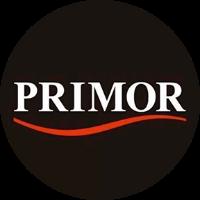 Primor.eu reviews