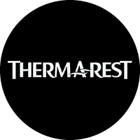 Thermarest reviews