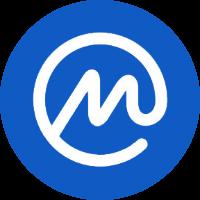 CoinMarketCap отзывы