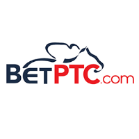 BetPTC şərhlər