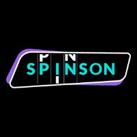 Spinson şərhlər