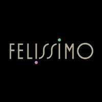 Felissimo.co.jp reviews
