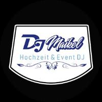 Hochzeit & Event DJ Kiel reviews