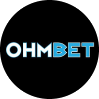 OHMBET reviews