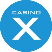 Casino X reviews