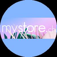 MyStore.ch anmeldelser