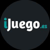 iJuego.es reviews