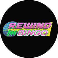 Rewind Bingo reviews