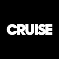 Cruise Fashion şərhlər