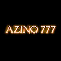 Azino777 reviews