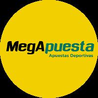 Megapuesta.co reviews