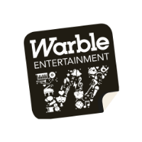 Warble Entertainment Agency reviews