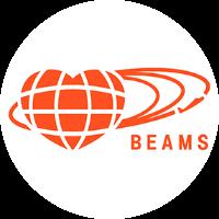 BEAMS.co.jp anmeldelser