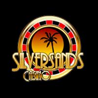 SilverSands Casino reviews
