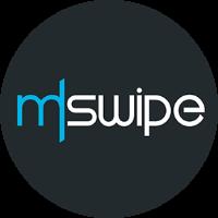 Mswipe şərhlər