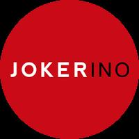 Jokerino reviews