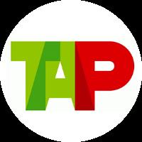 TAP Air Portugal avaliações