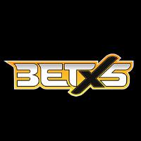 Betx5 reviews