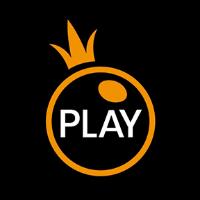 Pragmatic Play bewertungen
