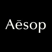 Aesop (イソップ) レビュー