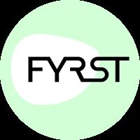 Fyrst.de reviews