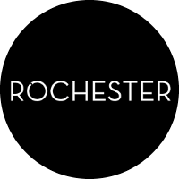 Rochester reviews