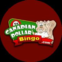 CanadianDolarBingo reviews
