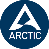 ARCTIC - Cooling, Mounts, Equipment reviews