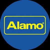 Alamo anmeldelser