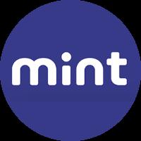 Mint Bingo reviews