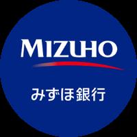 MizuhoBank.co.jp reviews