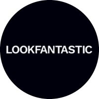 LOOKFANTASTIC(ルックファンタスティック) reseñas