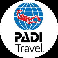 PADI Travel reseñas