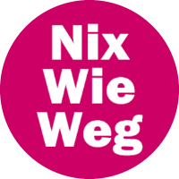 Nixwieweg.de レビュー