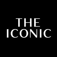 THEICONIC.com.au reviews
