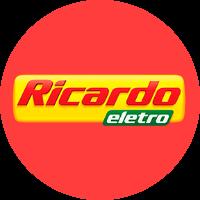 Ricardo Eletro レビュー
