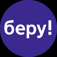 Яндекс Маркет şərhlər