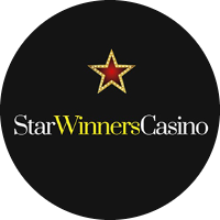 StarWinnersCasino reviews