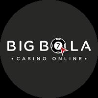 OnlineBigbola.mx reviews