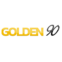 Golden 90 (123golden90.com) reviews