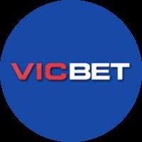 VicBet reviews