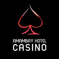 Casino Amambay şərhlər